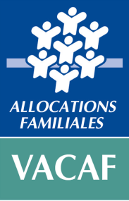 VACAF-allocations-familiales