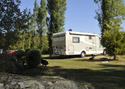 campingcar-400x284