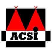 logo-ACSI