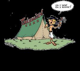logo-camping-trézulien_footer