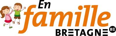 logo-en-famille-en-bretagne