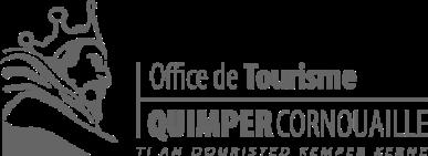 logo_otk_blanc-quimper