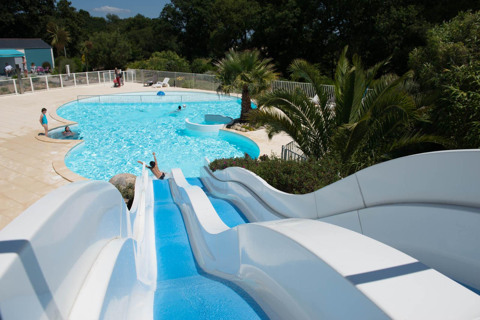 toboggan-piscine