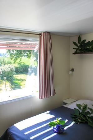 camping_de_trezulien_bretagne_sud_hebergement_insolite