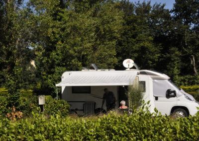 campingcar3-400x284