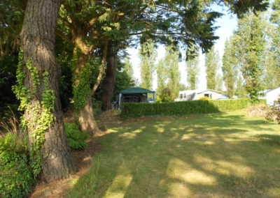 campingvueemplacement-400x284