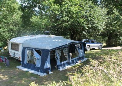 emplacement-caravane3-1-400x284
