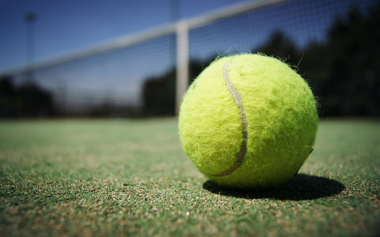 img-tennis-cours_trézulien