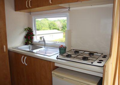 rosiers-cuisine-400x284
