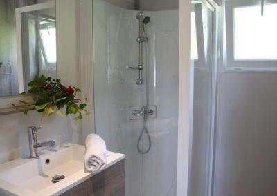 salle_de_bains-400x284