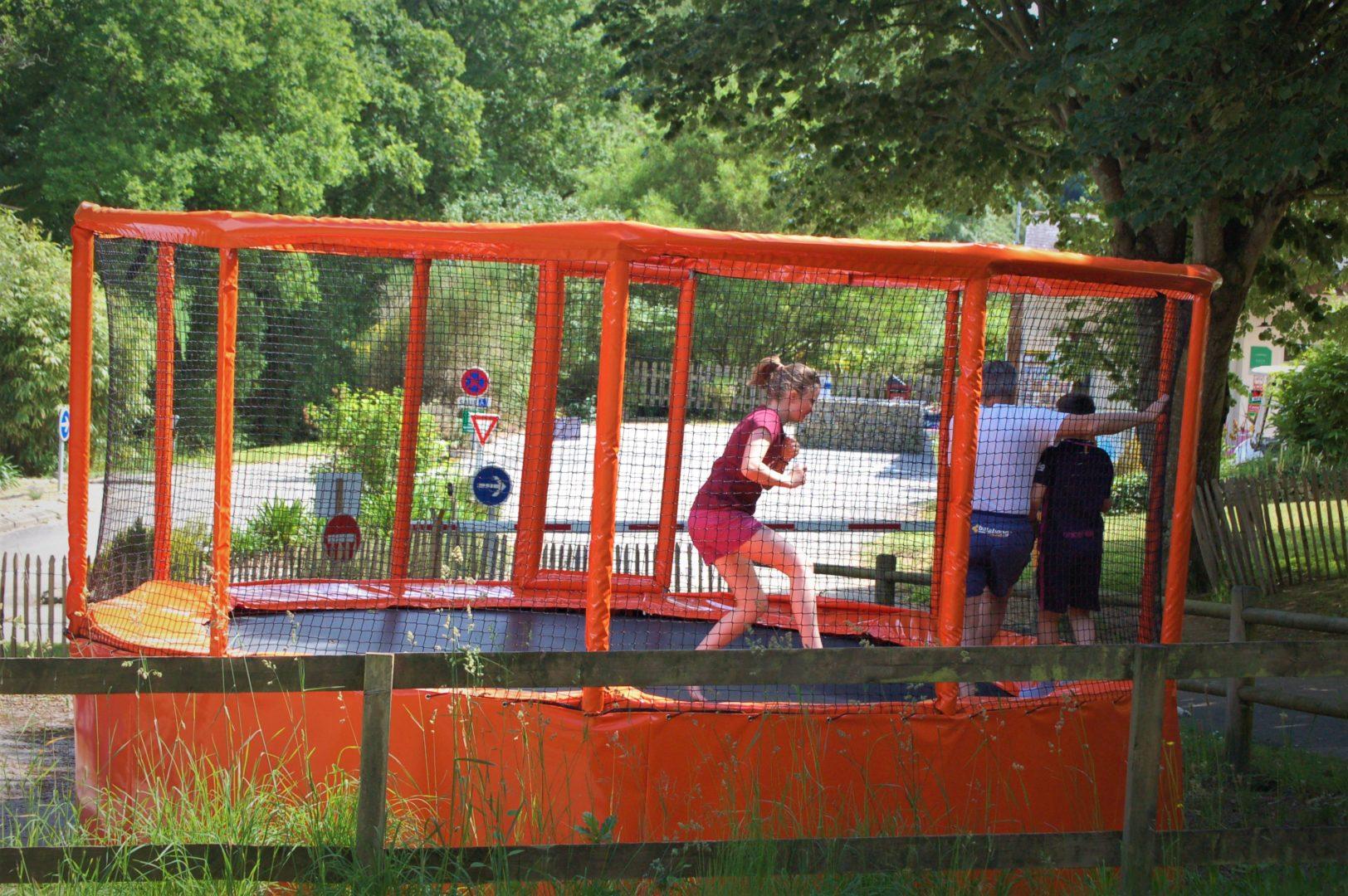 trampoline1-2