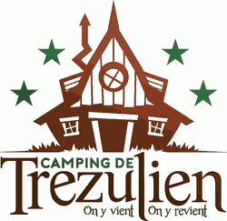 Camping de Trézulien ****