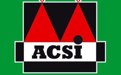 acsi-400x250